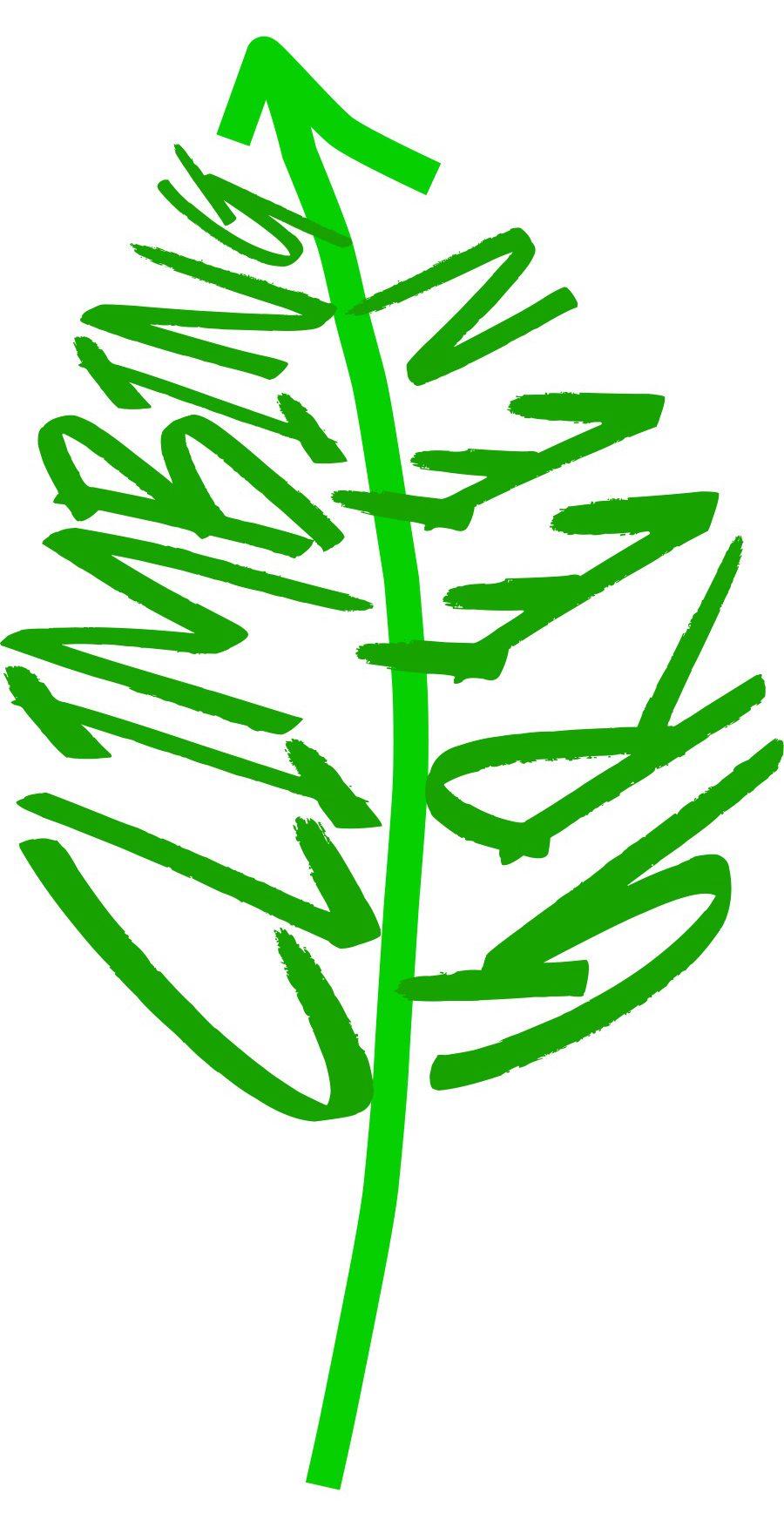 Climbing Green LLC